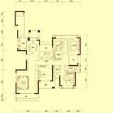 别墅现代设计,别墅装饰,别墅设计