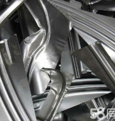 不锈钢回图片/不锈钢回样板图 (1)