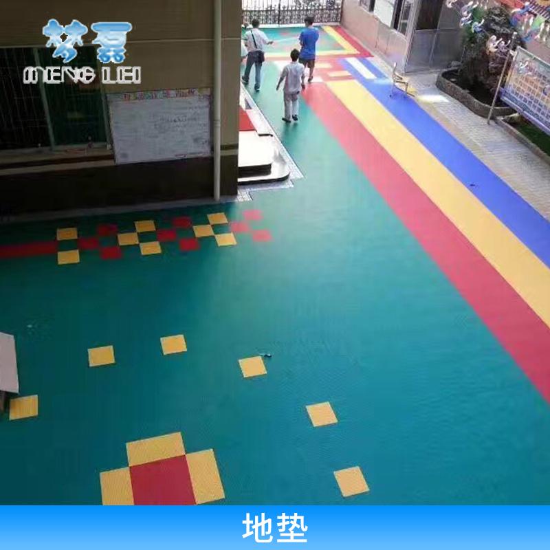 广州橡胶地垫制作厂家_广州防滑垫_广州地垫加工