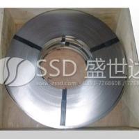 贵金属 贵金属氧化物带状阳极