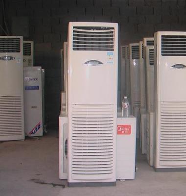 空调回收多少钱图片/空调回收多少钱样板图 (4)