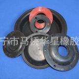 夹布膜片 夹布膜片|橡胶膜片|橡胶皮碗