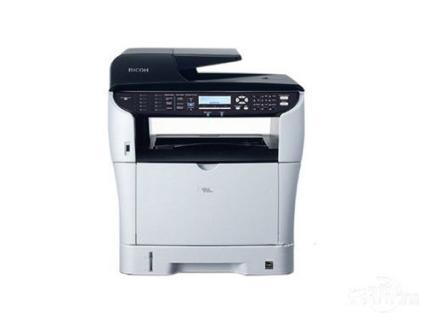 复印机直销 广州复印机出售供应商 广州复印机直销联系电话 广州复印机批发