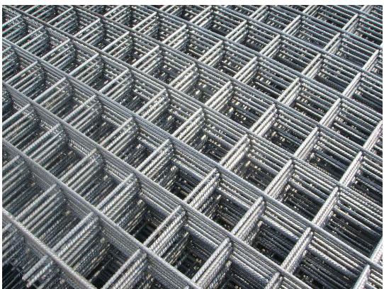 铁丝建筑网批发铁丝建筑价格铁丝建筑供应商 铁丝建筑网片