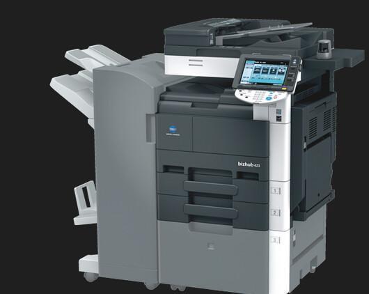 广州上门维修复印机价格 广州复印机维修联系电话 广州复印机维修公司