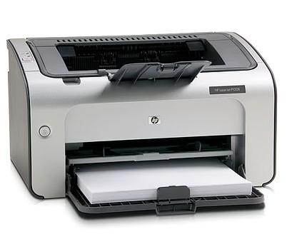 广州打印机租赁公司 广州打印机租赁联系电话 广州打印机租赁价格 供应打印机租赁