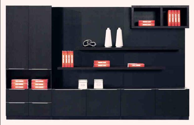 木质办公文件柜厂家直销  木质办公文件柜批发商/供货价格