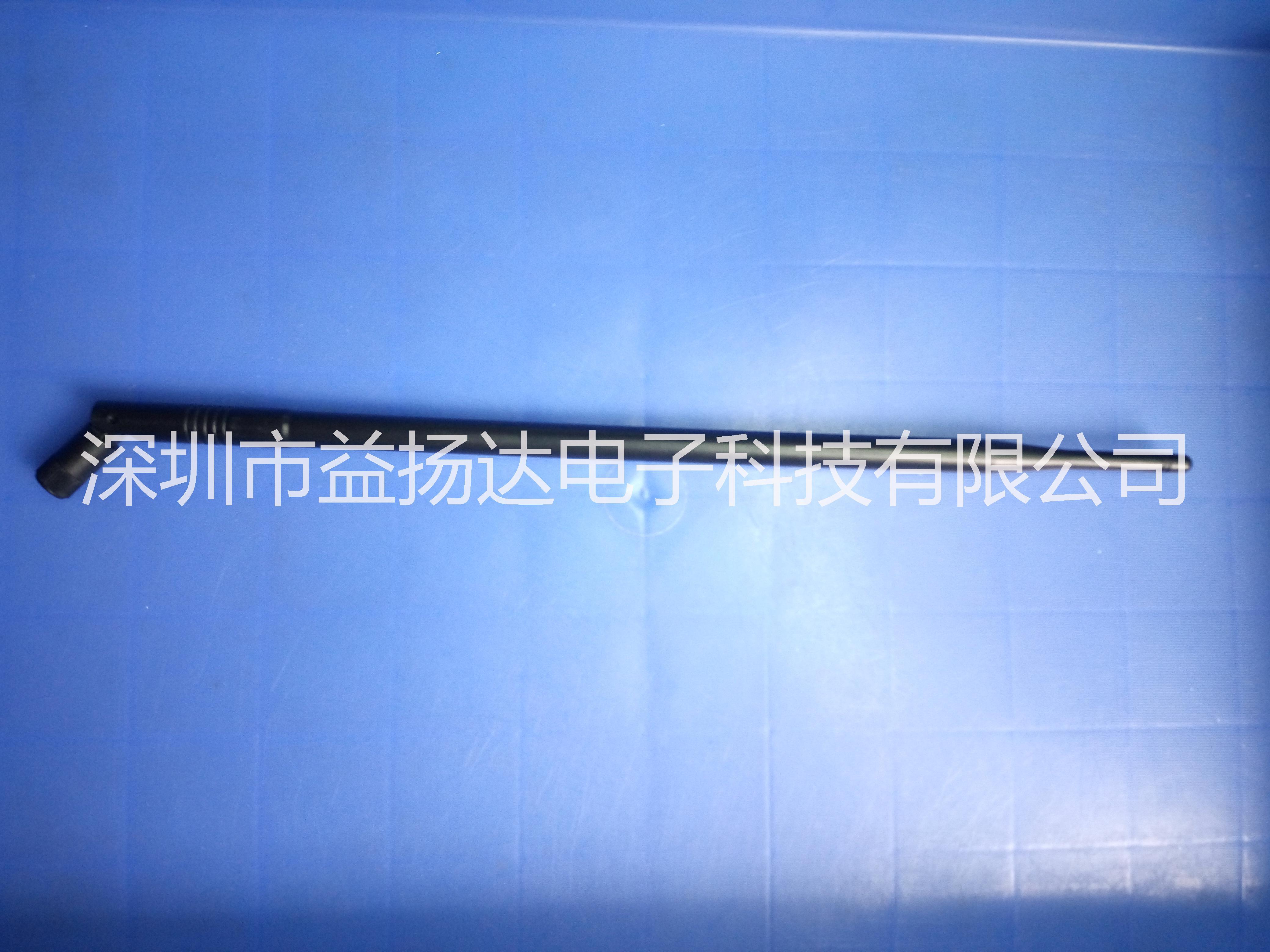 10DB 2.4G 10DBI高增益天线2.4G天线 无线路由器天线 10DBI高增益天线
