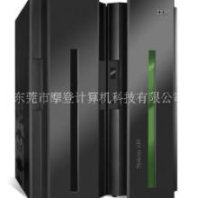 IBM服务器、HP服务器、DEL供应IBM服务器、HP服务器批发