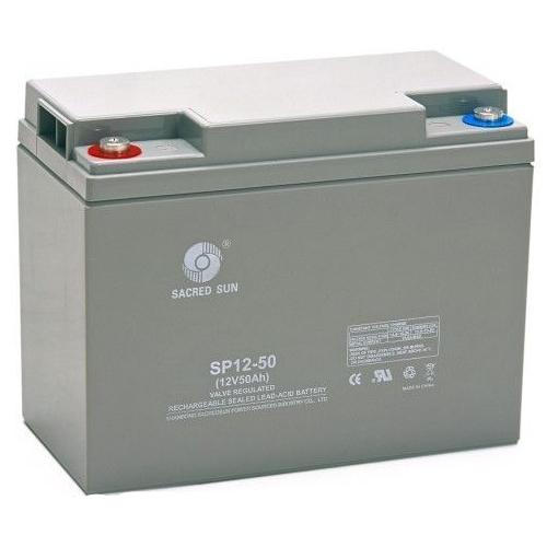 圣阳蓄电池12V100AH 银川