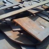 回收有色金属 哪里有回收有色金属 回收有色金属价格