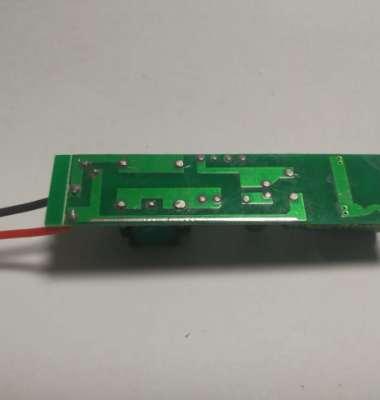 led驱动器图片/led驱动器样板图 (4)