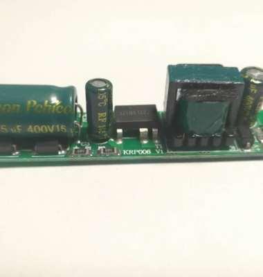 led驱动器图片/led驱动器样板图 (1)