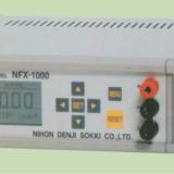 磁通计NF-100/NF-200/NFX1000