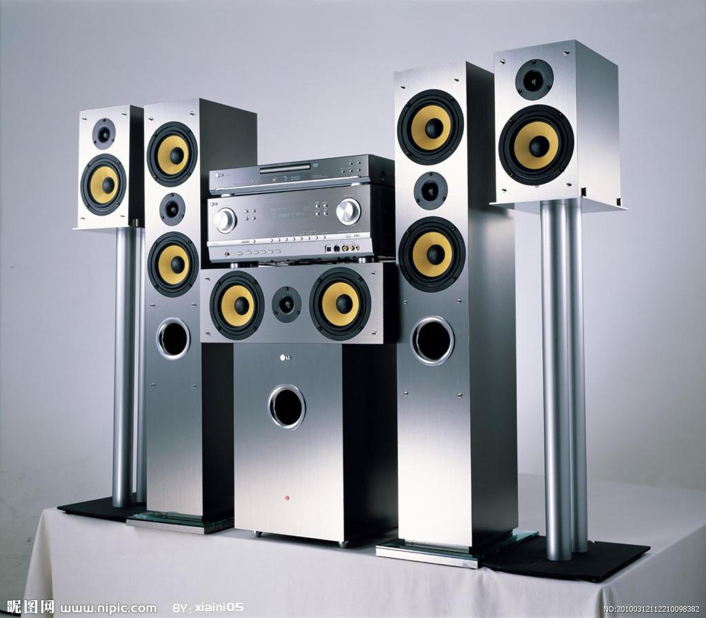 音响进口清关代理 音响进口清关代理 音响进口方式