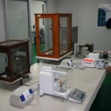南通金属抗硫SSC检测