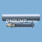 供应天津生产 农田排灌漂浮式多级潜水泵 花园喷泉潜水泵