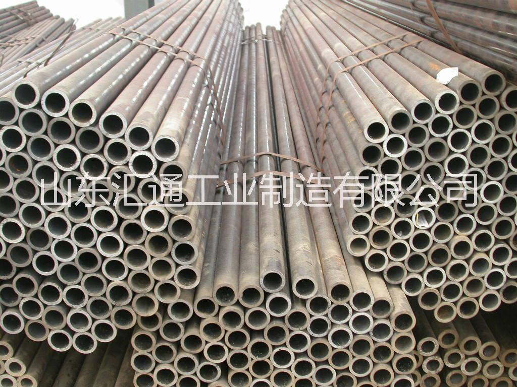 关键词无缝钢管 山东生产厂家 精密管精轧管
