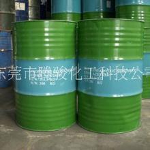 供应家具漆开油水/环保通用稀释剂 特价销售稀释剂开油水印铁厂用图片
