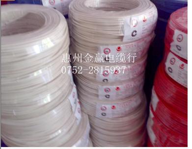 电线电缆图片/电线电缆样板图 (1)