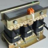 低压串联电抗器CKSG系列 CKSG系列低压串联电抗器