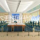 办公室装修 中山办公室装修多少钱 中山办公室装修设计 中山办公室装修公司