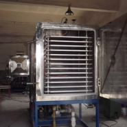 真空低温冷冻干燥机图片