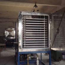 真空低温冷冻干燥机、真空低温冷冻干燥机厂家、真空低温冷冻干燥机价位批发
