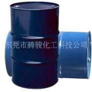 丁醇胺高端化学试剂 环保混丙醇图片