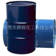 丁醇胺高端化学试剂 环保混合丙醇 高纯度工业级用品 丁醇胺高端化学试剂 环保混丙醇