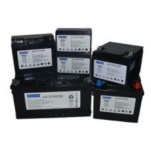 德国阳光蓄电池厂价批发 德国阳光蓄电池 德国阳光电池报价图片
