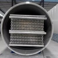 冷冻真空干燥机 上海冷冻真空干燥机生产商、上海冷冻真空干燥机报价