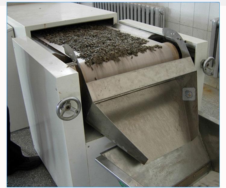 江苏微波开心果烘焙设备、厂家、批发、价格、供应商【山东亚安机械设备有限公司】