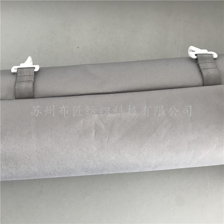 布袋风管图片/布袋风管样板图 (4)