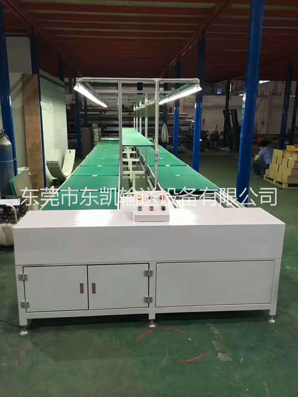 自动装配线_自动装配线供货商_供应厚街沙田丽江到上海穷游攻略图片