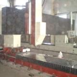 供应河北沧州多台龙门钻铣床承揽加工 承揽大件特件加工 非标异型设备制造