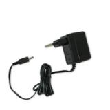 E31-0900-21充电器