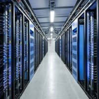 云服务器租用,租用服务器,服务器
