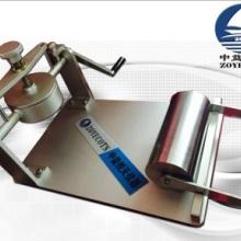 可勃吸水度仪吸收性测定仪Cobb吸水性测试仪纸板吸水率测试仪数显纸板撕裂强度测试仪图片
