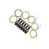 E44-0944-85热电偶组件