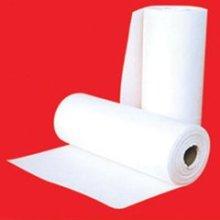 陶瓷纤维纸批发