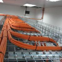 承接海南海口弱电系统布线安装