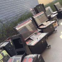 大型游戏机回收价格 高价回收二手游戏机 现金高价回收 游戏机回收联系电话