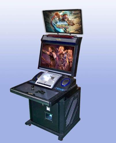 框体机游戏机回收联系电话 框体机游戏机回收公司 专业回收框体机游戏机厂家