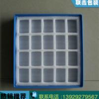 复合包装制品EVA泡棉托盘