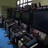 二手游戏机回收联系电话 二手游戏机回收公司  全国上门回收二手游戏机