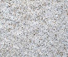 石材石料 装修建材   自然面