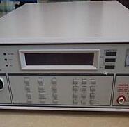 EXTECH7440安规测试仪图片