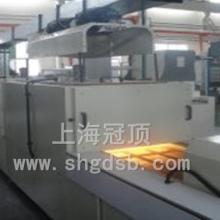 IR隧道炉生产厂家-上海冠顶图片