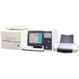 JH-9(1微机全自动量热仪点击鹤壁市金汇煤质分析仪器有限公司